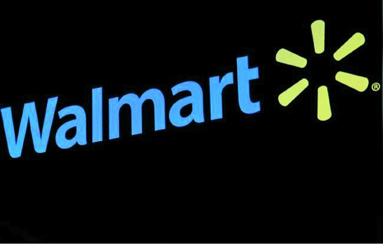 Mexico blamed Walmart's size, access to rivals' data in blocking app deal