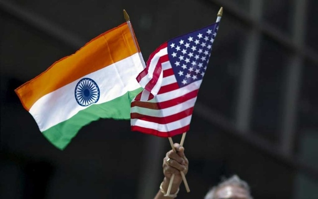 India to impose tariffs on 28 US goods