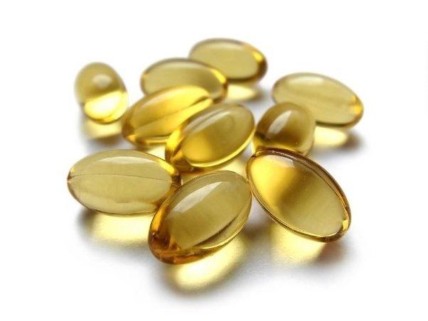 Vitamin A Plus campaign tomorrow