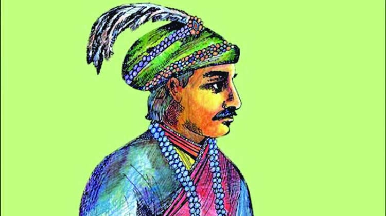 Siraj ud-Dowla: Last nawab of Bengal