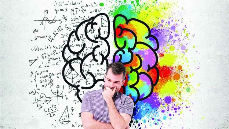 Emotional intelligence for developing the youth