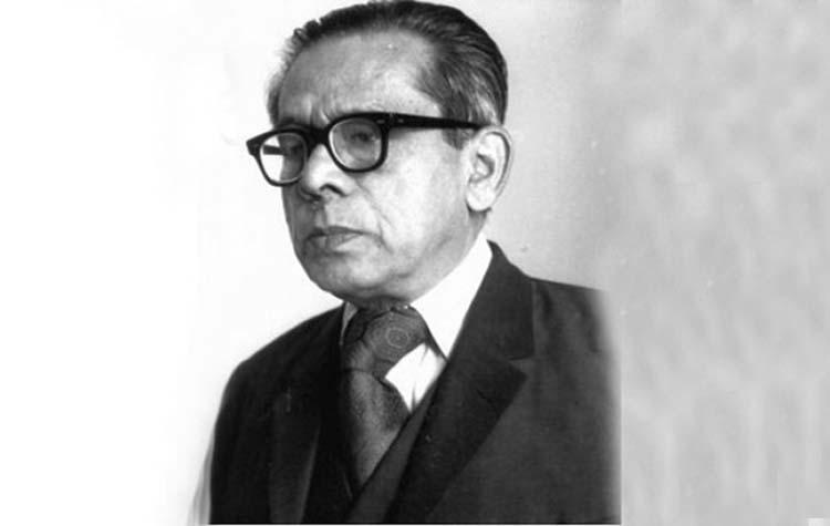 Abu Sadat Mohammad Sayem