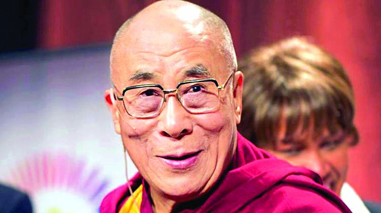 Nepal government says no to Dalai Lama birthday