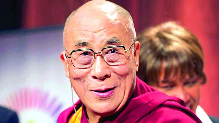 Nepal government says no to Dalai Lama birthday