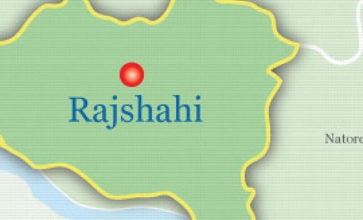 'Drug addict' son 'kills' mother in Rajshahi