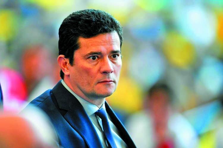 Moro considered leak to harm Maduro