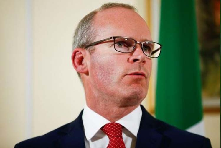 Ireland plans for 'significant' risk of no-deal Brexit