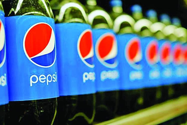 PepsiCo results beat estimates on demand