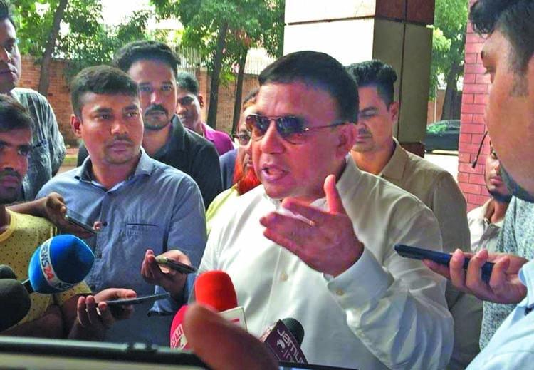 Sujon defends Tamim Iqbal despite World Cup failure