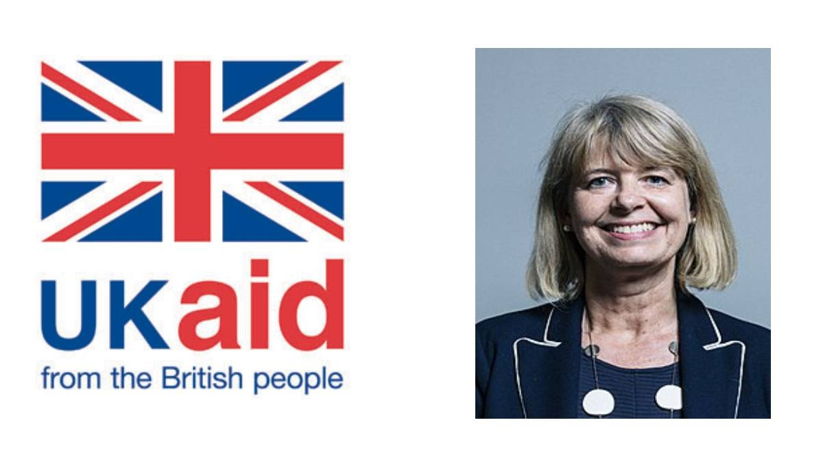 UK aid to help develop better business models for media outlets