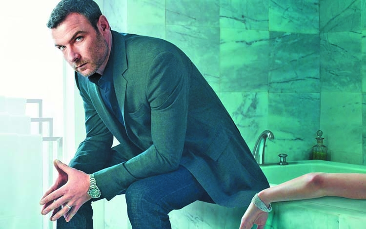 American series 'Ray Donovan' to get Indian remake