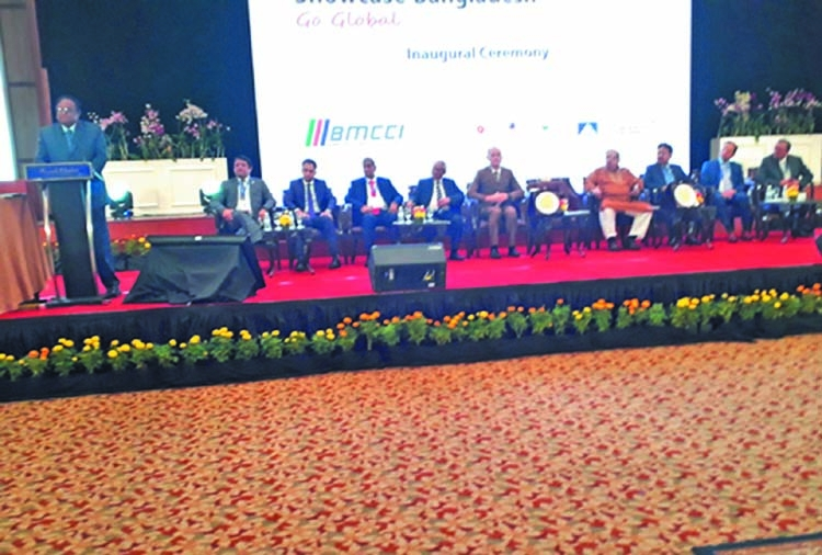 Malaysian entrepreneurs urged to invest in SEZs