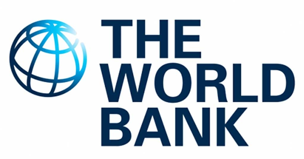 World Bank okays $100mn to provide safe water, sanitation in Bangladesh