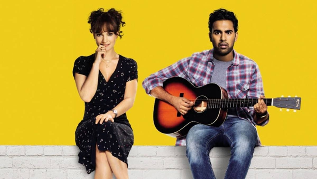 Yesterday movie review: A breezy watch