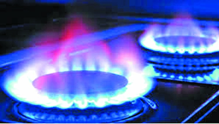 Concern over gas price hike