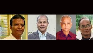 Bangladesh media industry loses 4 journalists in 5 days