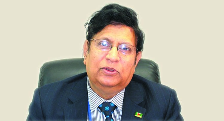 Dhaka to seek Korean investment for new products: Abdul Momen