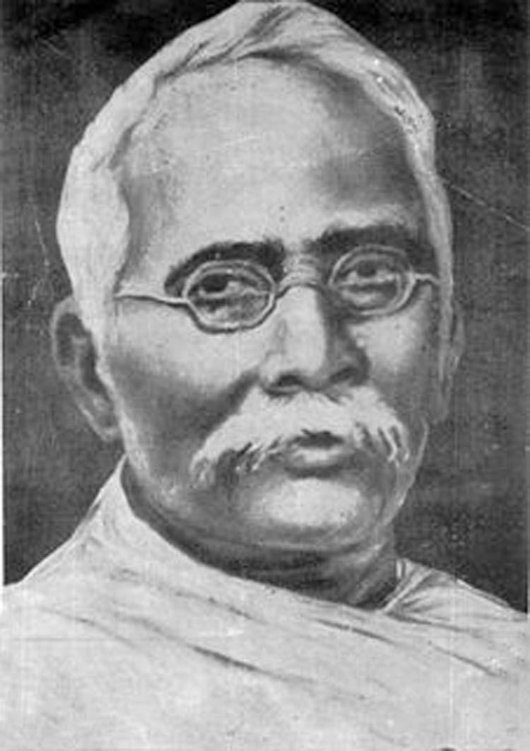 Debaprasad Ghosh