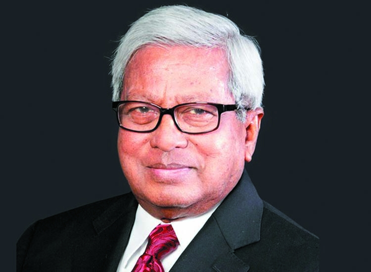 Sir Abed retires as BRAC chairperson