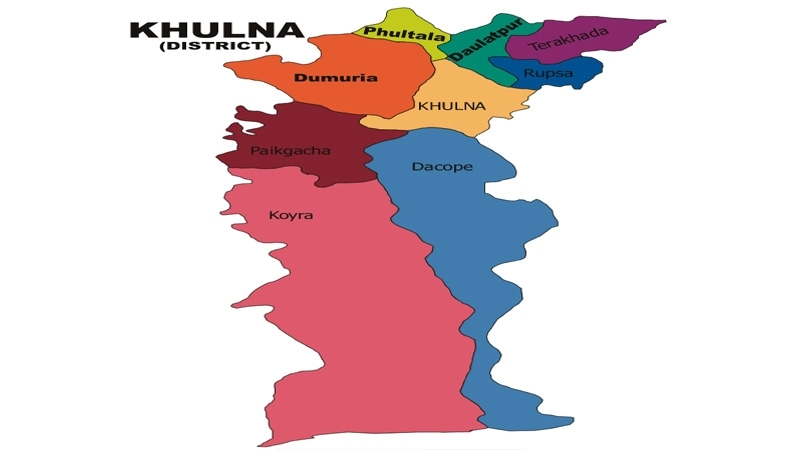 Youth murdered in Khulna