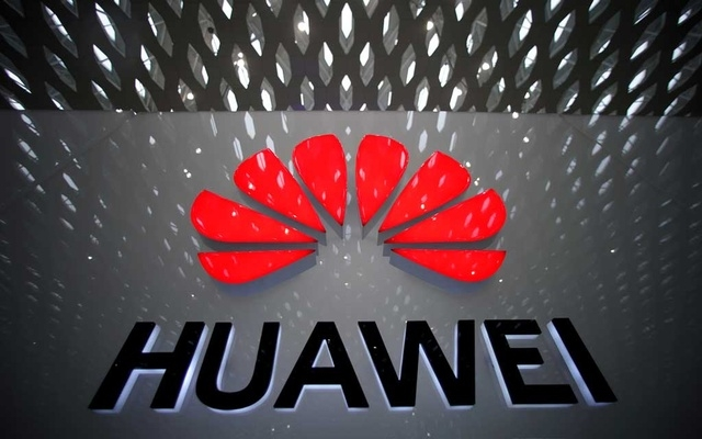 China warns India over blocking Huawei