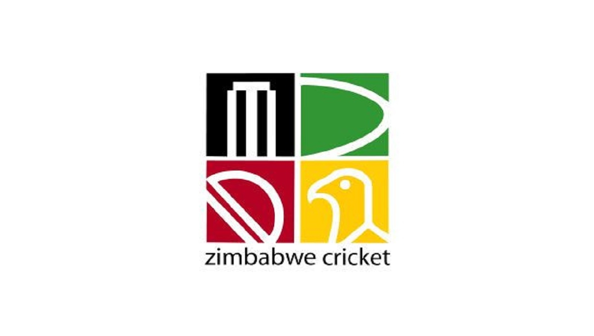 Zimbabwe confirm tour; BCB announce itinerary for tri-nation T20 series