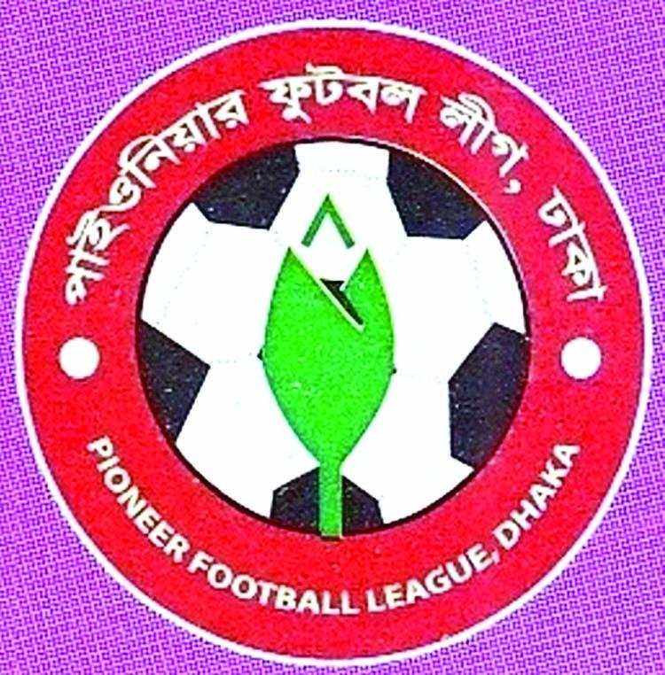 Club registration for Pioneer Football League begins
