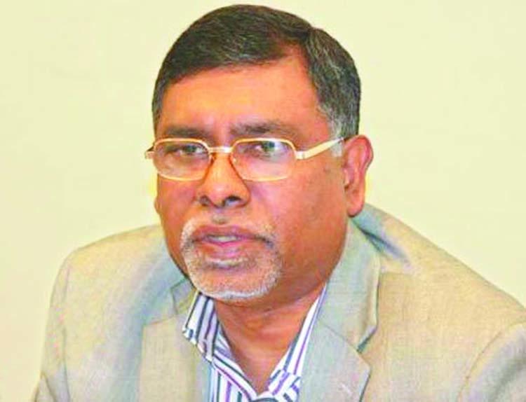 Disagreement over dengue death count