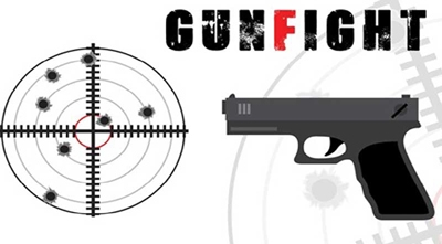 'Drug peddler' killed in Barishal 'gunfight'