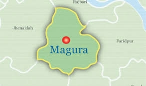 Outlawed party 'leader' found dead in Magura