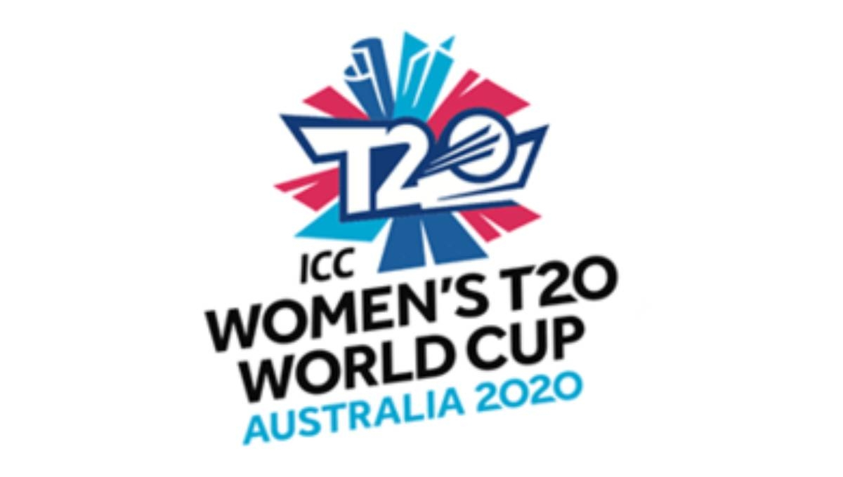 ICC Women's T20 WC: Bangladesh to play PNG in qualifiers on Aug 31