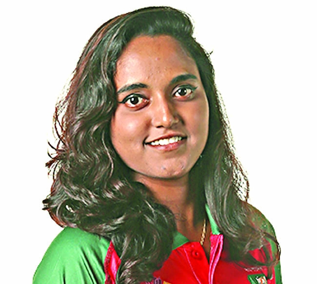 Newcomers get a platform to show their talents: Nigar
