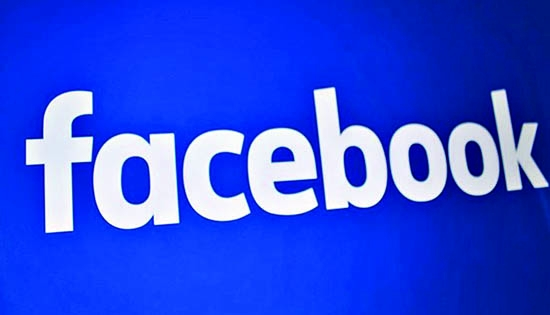 Facebook to offer millions of dollars to publishers for news