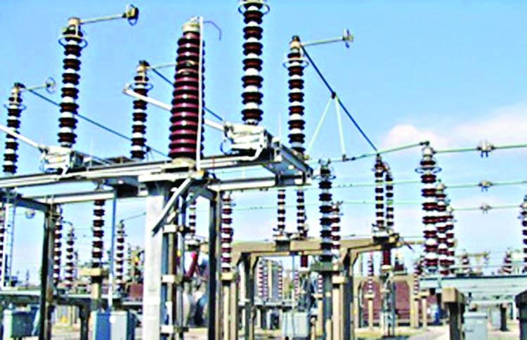 .Noria gets 20 KV power substation