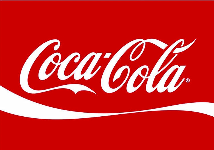Coca-cola to invest $ 200mn in next 5-years