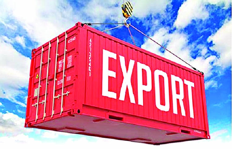Experts laud country's export growth   The Asian Age Online