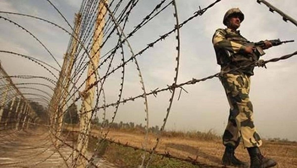 BSF men beat Bangladeshi to death: Family