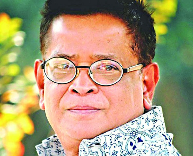 Humayun Ahmed's seven teleplays being aired in Eid
