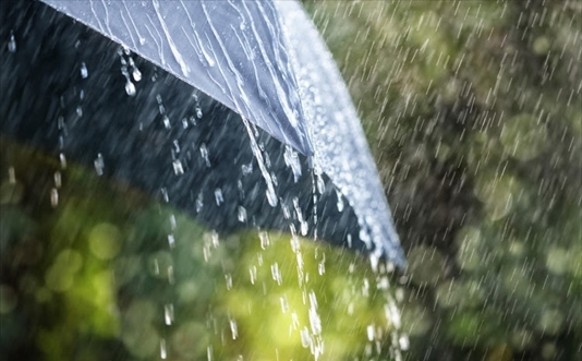 Met office predicts light to moderate rain likely across country