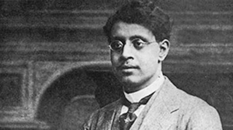 A versatile children's writer of Bengali literature