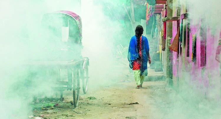 'Made In Bangladesh' in BFI London Film Festival
