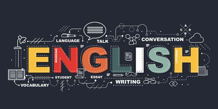 How a Bengali learned to speak English which others can