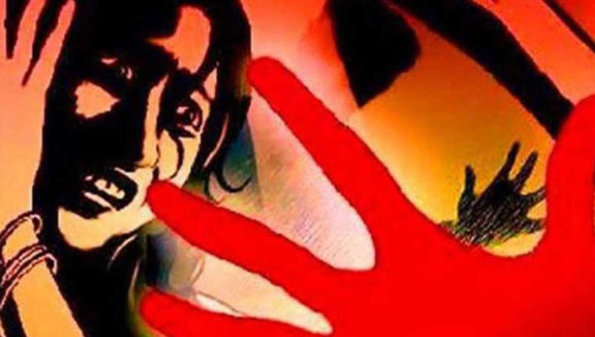 Youth held in Sylhet for 'raping' cousin