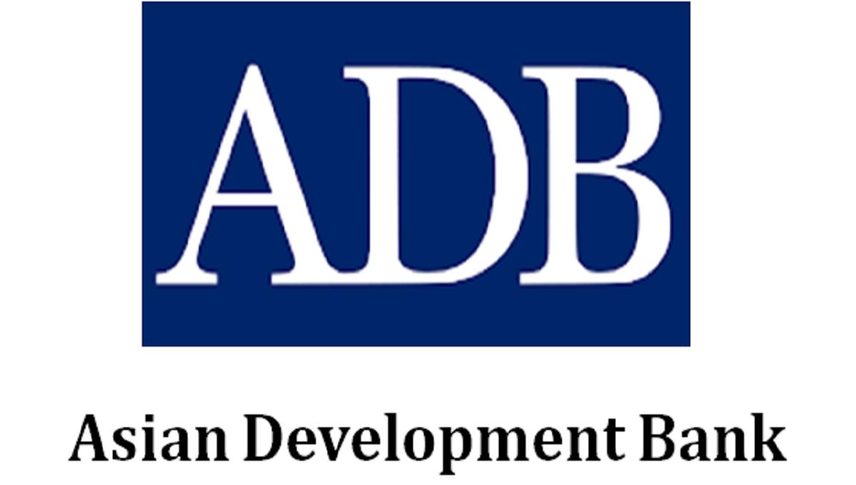 ADB consults stakeholders on northeast Bangladesh economic corridor dev