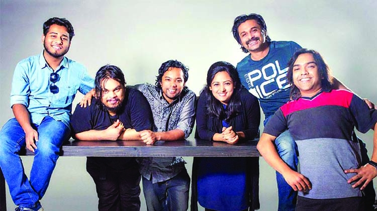 Chirkutt to release music video