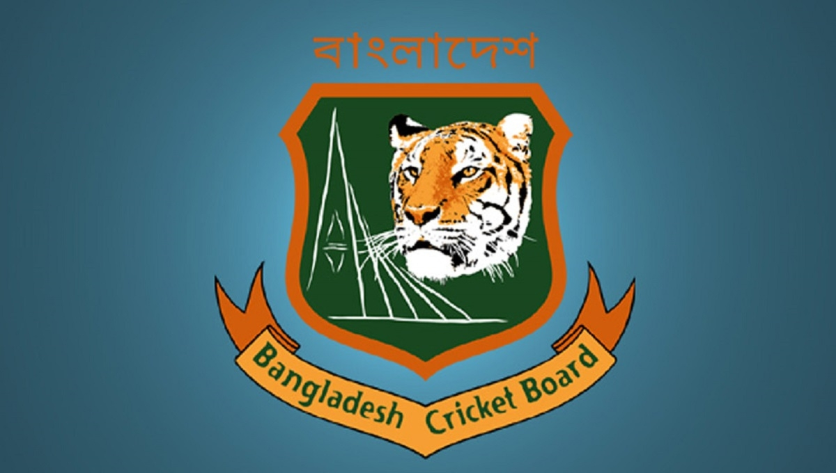 Bangladesh T20 squad: Afif makes a comeback, Mishu gets first call
