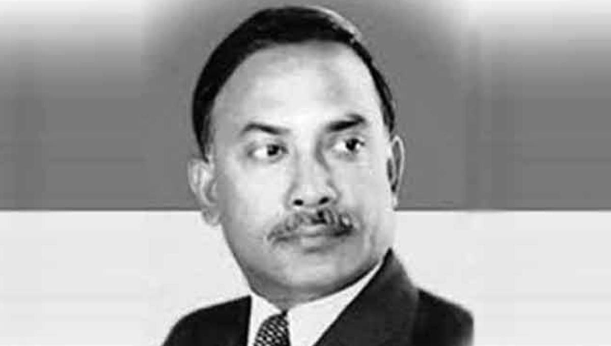 Zia wasn't an illegal president, says BNP