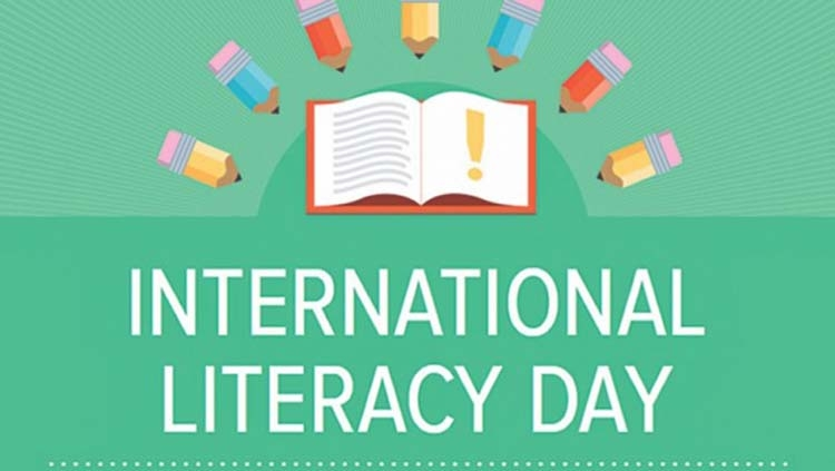 Significance of International Literacy Day: An evaluation