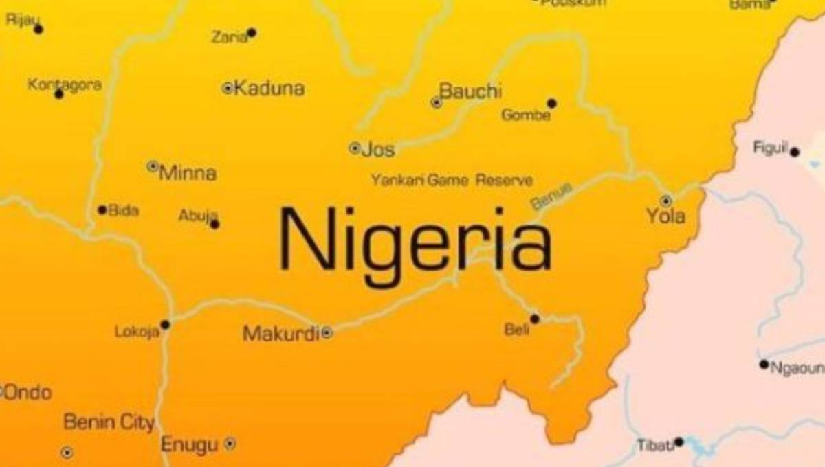 Banned Nigeria Shia group says police kill 15 at march