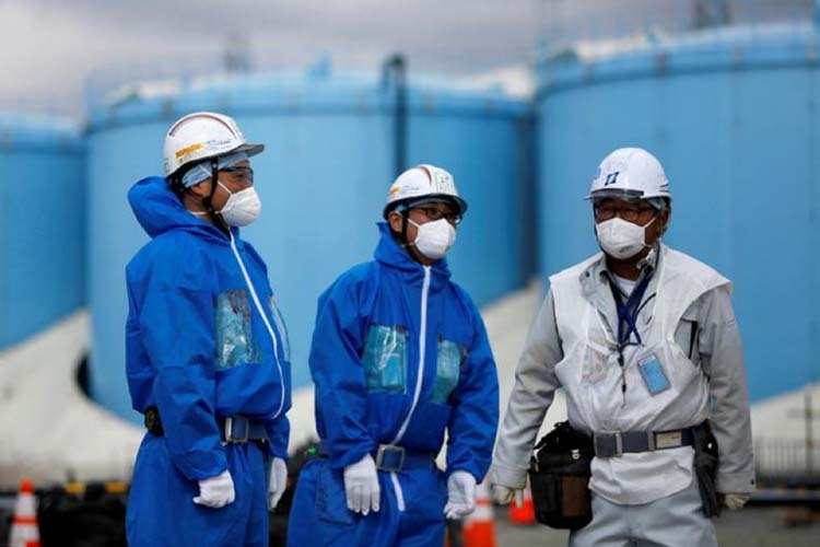 Japan launches new investigation into Fukushima nuclear disaster